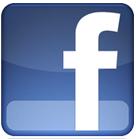 фейсбук завод изоляционных матералов