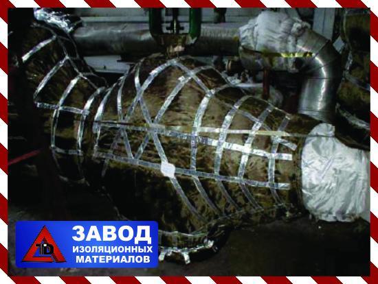 Пластинчатые теплообменники теплоизоляционный материал оао теплообменник вакансии нижний новгород