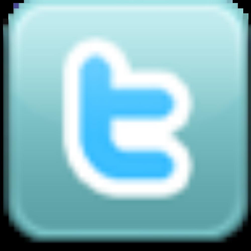 твитер завод изоляционных матералов